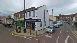 Primary Photo of 95 Market St, Atherton, Manchester M46