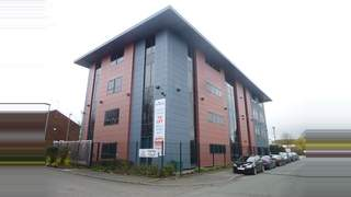 Primary Photo of Hafley Court, 2nd Floor, Buckley Road, Rochdale