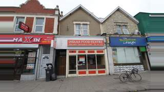Primary Photo of 366, Gloucester Road, Horfield, Bristol, BS7 8TP
