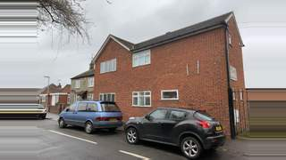 Primary Photo of 1a primrose lane, arlesey, bedfordshire