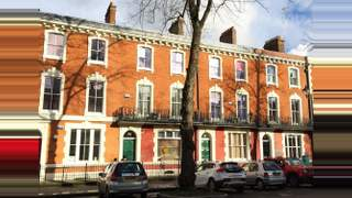 Primary Photo of 30-31 Windsor Place, Cardiff, CF10 3BZ