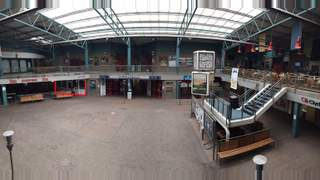Primary Photo of Thainstone Centre, Thainstone Mart, Inverurie, AB51 5WU
