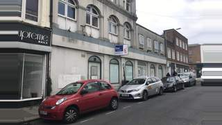 Primary Photo of 22-26 Norman Road, St Leonards on Sea, East Sussex, TN37 6NR