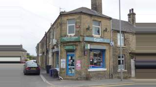 Primary Photo of Cleckheaton Road, Low Moor Bradford, BD12 0LJ