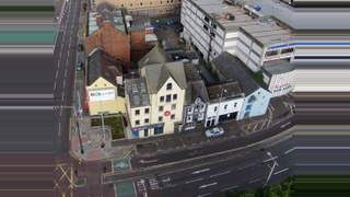 Primary Photo of 3/4 Donegall Quay, Belfast, BT1 3EA