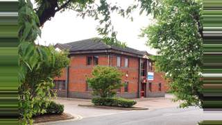 Primary Photo of Duchess House, Queensway Court Arkwright Way, Scunthorpe DN16 1AD