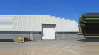 Primary Photo of Unit 2, 5, Oak Business Park, Bexhill Road, Ninfield TN33 9EE