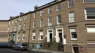 Primary Photo of 11 South Tay Street, Dundee, DD1 1NU