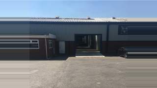 Primary Photo of Unit 1b Grimrod Place, Skelmersdale, WN8
