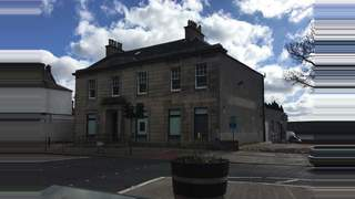 Primary Photo of Durie Street, Leven, KY8 4HA