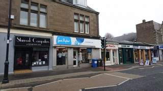 106, High Street, Carnoustie, DD7 6AE Primary Photo
