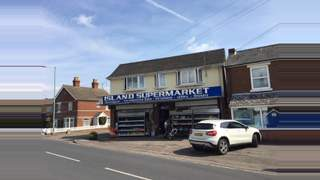Primary Photo of 46 High St, West Mersea, Colchester CO5 8QA