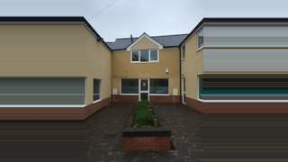 Primary Photo of Block A, Primrose Yard, Newbiggin Lane, Westerhope, Newcastle, Tyne & Wear, NE5 1LX