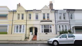 Primary Photo of Stirling Place, Hove, Sussex, BN3 3YU