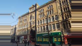 Primary Photo of Market Buildings, St. Mary Street, Cardiff, CF10 1AT
