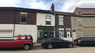 Primary Photo of 88 Lonsdale Street, Stoke-on-Trent, Staffordshire, ST4 4DP