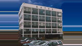 Primary Photo of Suite T3, The Old Brickworks, Church Road, Romford, Greater London