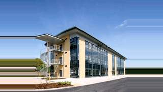 Primary Photo of Ascot Business Park - Office - (No 1), Lyndhurst Road, Ascot, SL5 9ED