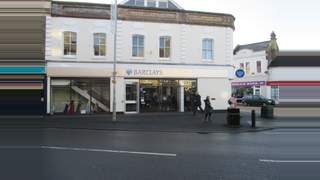 Primary Photo of 2 High Street, Sandy, SG19 1AH