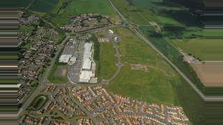 Primary Photo of John Smith Business Park, Begg Road, Kirkcaldy KY2 6QP
