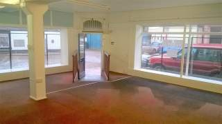 Primary Photo of 22 Brewery Street, Dumfries - DG1 2RP