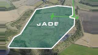 Primary Photo of Jade Business Park, Plot A, A19, Murton, SR7 8RN