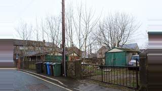 Primary Photo of New listing, Booth Street, Lees, Oldham, OL4 3BX