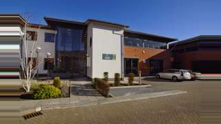 Primary Photo of The E-Centre, Easthampstead Road, Bracknell, RG12 1NF