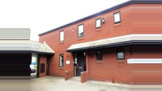 Primary Photo of Cardiff Business Park, Lambourne Cres, Cardiff CF14 5GG