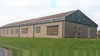 Primary Photo of Former Medical Centre, Ash Grove, Bathgate, West Lothian