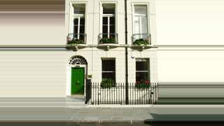 Primary Photo of 10 Fitzroy Square, W1T 5HP