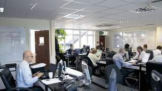 Primary Photo of Howbury Technology Centre, Texcel Business Park, Crayford