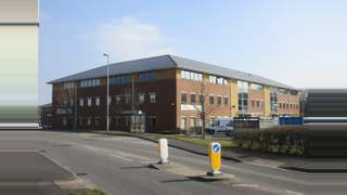 Primary Photo of Building 31, Bocam Park, Old Field Road, Bridgend, CF35 5LJ
