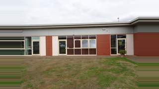Primary Photo of Kingsmead Business Park, Unit 20, Gillingham SP8 5FB