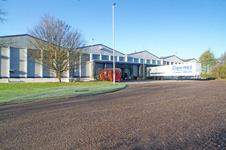 Primary Photo of Unit 1, Amesbury Distribution Park, London Road, Amesbury