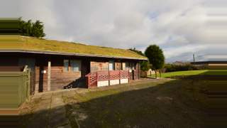 Primary Photo of Eco Office, 176 Inchkeith Dr, Dunfermline KY11 4HT