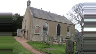 Primary Photo of Auld West Kirk Alford AB33 8NL