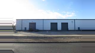 Primary Photo of Hepworth Park, Coedcae Lane Industrial Estate, Pontyclun, Llantrisant, CF72 9HG