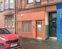 Primary Photo of 615 Dumbarton Road, Dalmuir, Clydebank G81 4ET