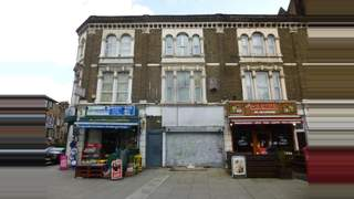 Primary Photo of Florence General Store & Off Licence, 44 Peckham Road, London SE5 8PX