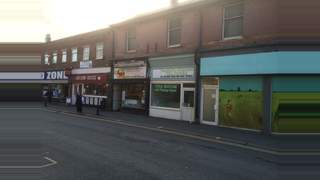 Primary Photo of 9, Topping Street, Blackpool, FY1 3AD