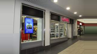 Primary Photo of 13A Market Gates Shopping Centre, Great Yarmouth, NR30 2AX