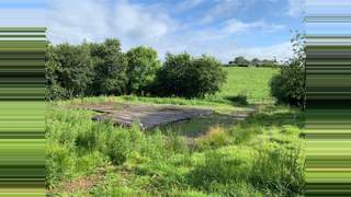 Primary Photo of Mullaghbrack Road, Hamiltonsbawn, Armagh BT60 1JT