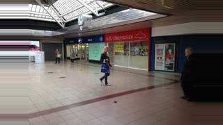 Primary Photo of 137 Mons Square, Strand Shopping Centre, Bootle