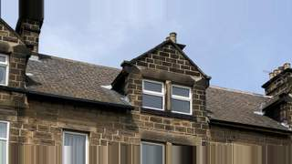 Primary Photo of 514 Doncaster Road, Stairfoot, Barnsley, S70 3PE