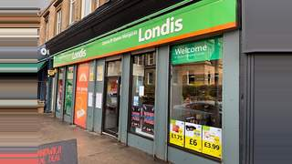 Primary Photo of Londis Convenience Store