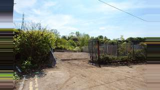 Primary Photo of Chain Free, New listing, Yard/Compound, Banbury Road, M35 0PP