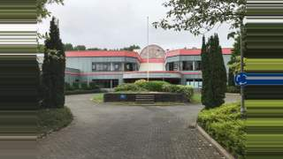 Primary Photo of Broughton Business Park, Olivers Place, Caxton Road, Preston, PR2 9ZB