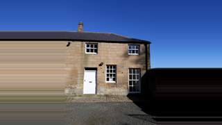 Primary Photo of The Peth Stables/Walkergate, Alnwick NE66 1NB