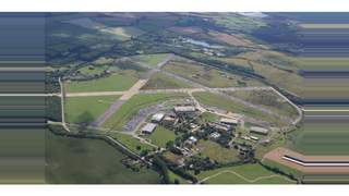 Primary Photo of Open Storage Land, Throckmorton Industrial Park, Long Lane, Pershore, Worcestershire, WR10 2JH